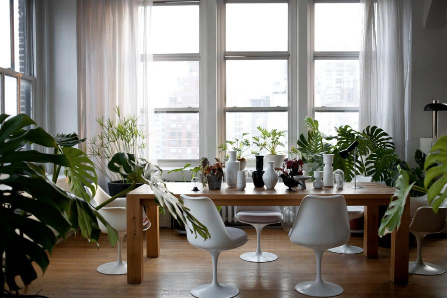 Dining Rooms Styling Interiors Interior Design And