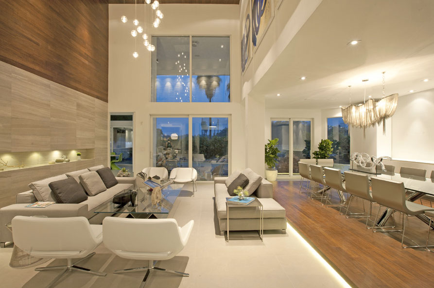 Astonishing Modern Lounges Images - Image design house plan - novelas.us