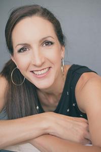 Marcia-Leader